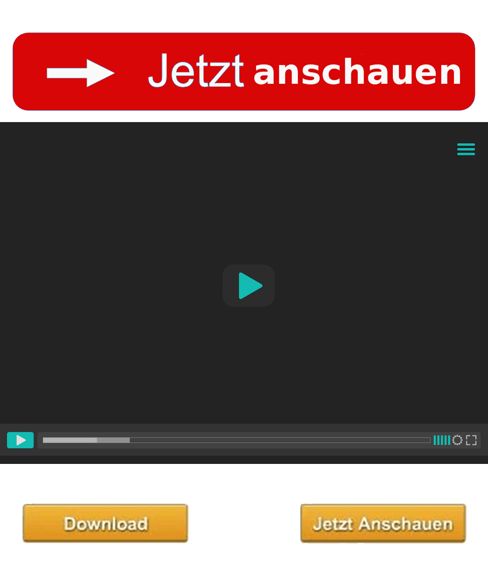 Fallen Deutsch Film