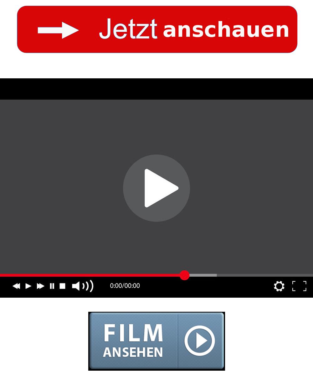 Streamcloud 4k Ant-Man and the Wasp Stream Deutsch (2018)